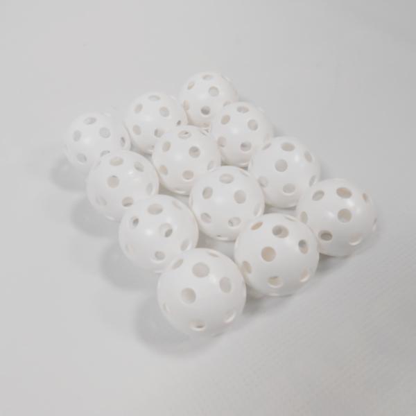Mini Wiffle Balls