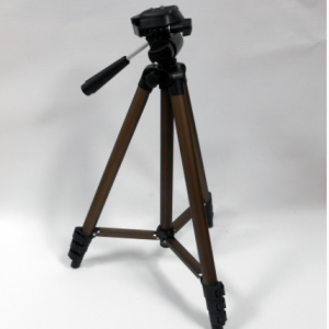 Tripod for Personal Pitcher