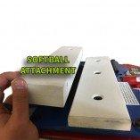 softball-attachment
