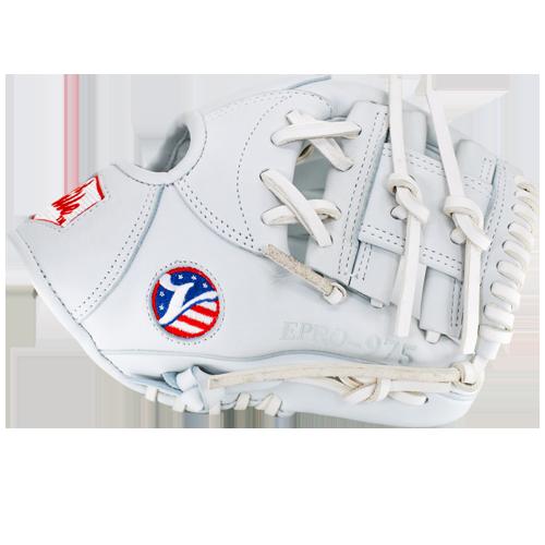 Eagle Pro 975 Kip Leather