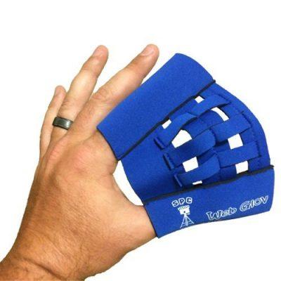 Web Glove