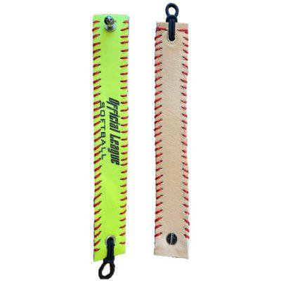 Baseball bracelet custom