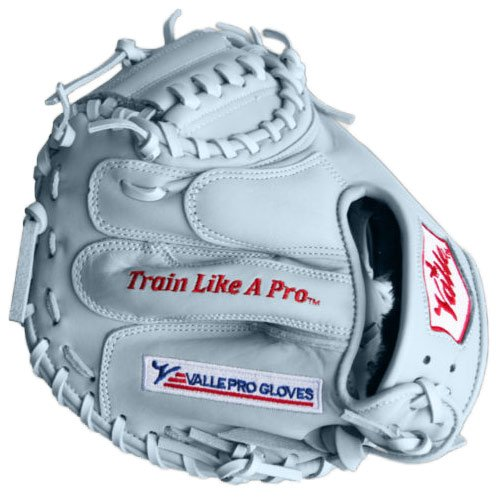Valle Eagle Pro 27 Kip Leather