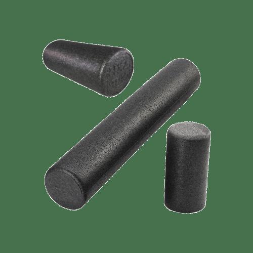foam roller product image