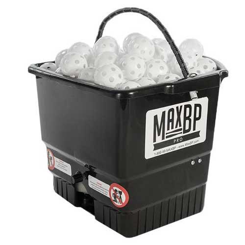 MaxBP Original