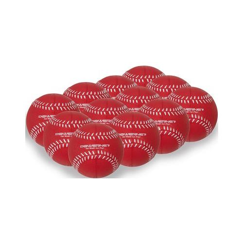 Memory Foam Balls