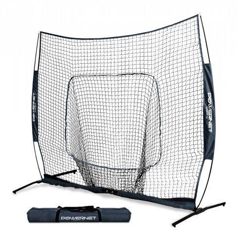 PowerNet 7X7 PRO Baseball