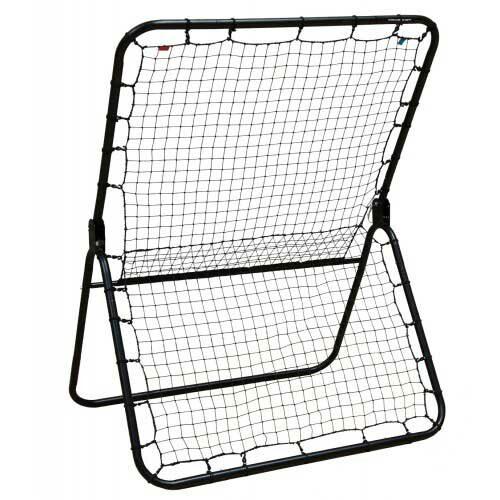 PowerNet Baseball and Softball Adjustable Rebounder