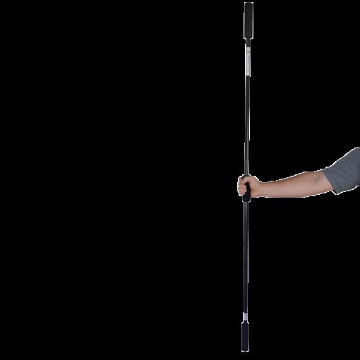 Shoulder tube product image