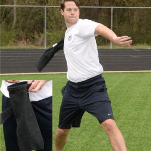 Baseball Training Sock