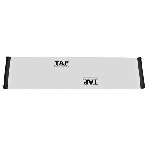Tap slideboard product image