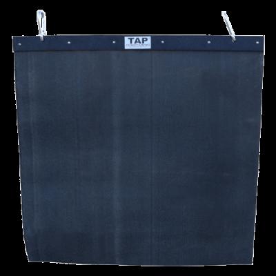 tap plyo mat