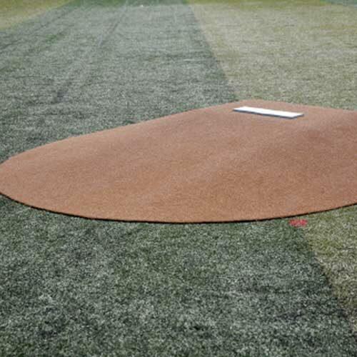 """8"""" Tall Game Pitching Mound"""