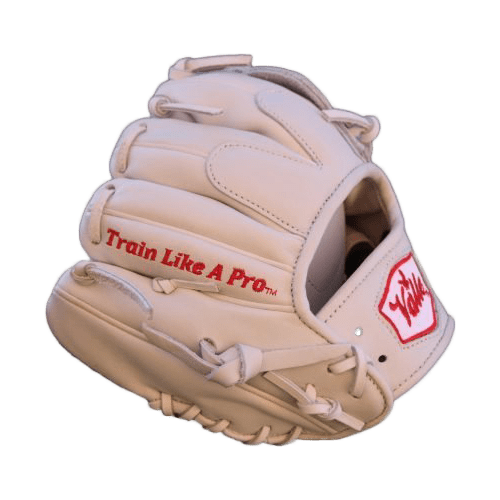 Valle Eagle 8 Infield Training Glove