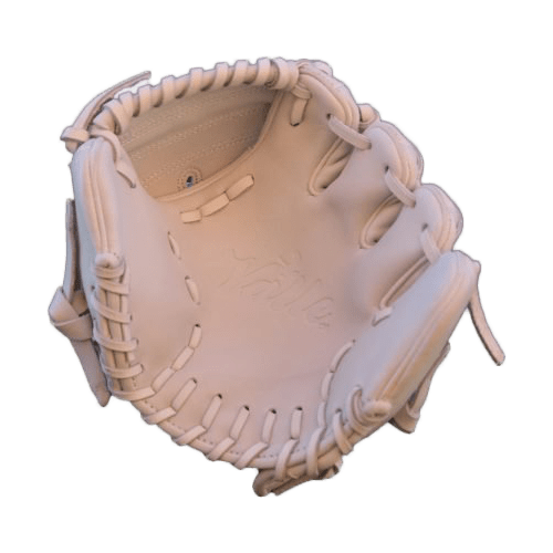Valle Eagle Infield Training Glove