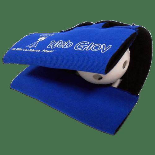 web glove product image 2