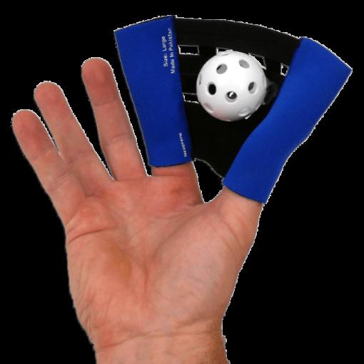 web glove product image