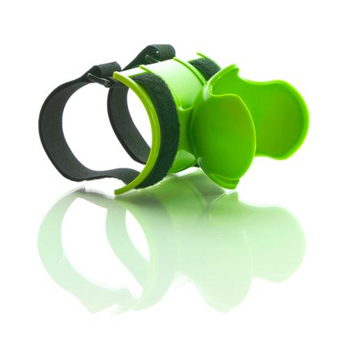 LineDrivePro & SwingRail Bundle Green