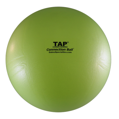 Tap Connection Ball