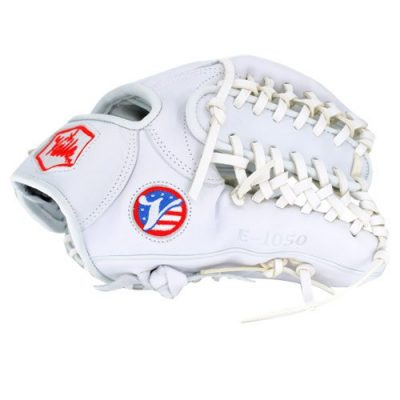 Valle Eagle 1050 Outfield Glove