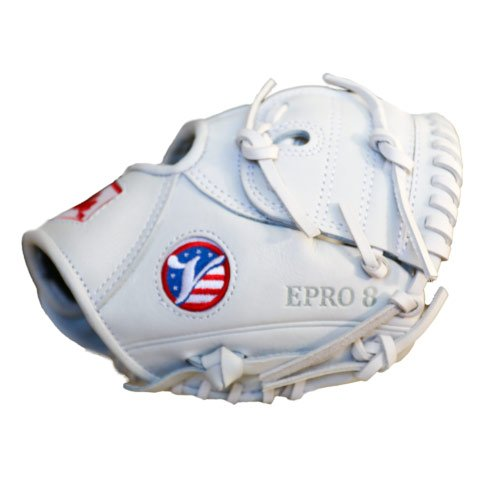 Valle Eagle Pro 8 Kip Leather
