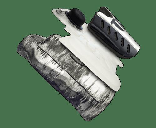 Team Defender Wrist Guard Product