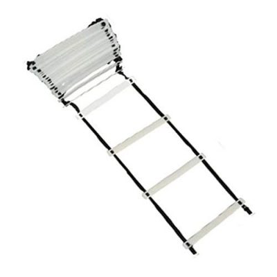 Extreme Duty Speed Ladder