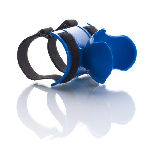 LineDrivePro & SwingRail Bundle Blue
