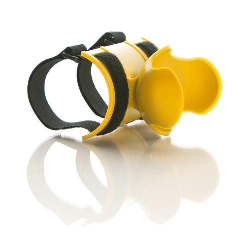 LineDrivePro & SwingRail Bundle Yellow